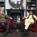 Yemi Alade Becomes International Brand Ambassador for Luc Belaire