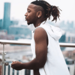 'You'd Be Left Hospitalized Or Dead' – Yung6ix Threatens 'Rude' Follower    WATCH