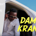 "[Video] Dammy Krane X Stonebwoy X Demarco – ""Ohema"" + ""Down Low"" ft. Ycee X L.A.X"