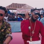 Its A Lie, D'Banj Did Not Sign Me – Legbegbe Crooner, Mr Real || WATCH