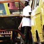 "[Song] DJ Poepe – ""Lagos"" ft. Delz"