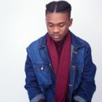 """""""I Didn't Sing To Get Money From Femi Otedola"""" – Chocolate City Act, Dice Ailes"""