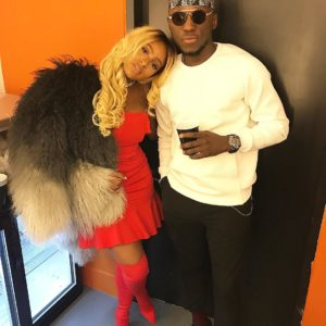 Pepsi Signs DJ Cuppy, DJ Spinall, DJ Xclusive, DJ Obi As Ambassadors || WATCH