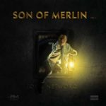 John NetworQ – Son Of Merlin Vol. 2 (Extended Play)