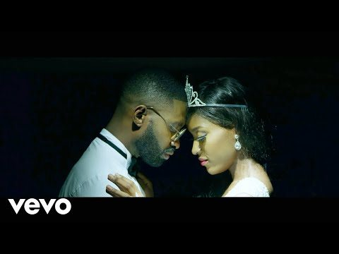 Ric Hassani - Believe (Extended Remix) ft. Falz x Olamide