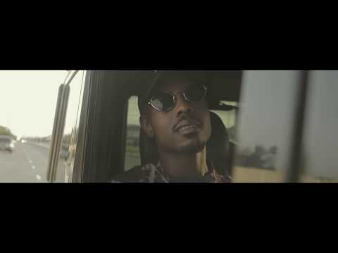"Ladipoe - ""Double Money"" (No Limit Freestyle)"
