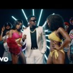 "[Video] CDQ – ""Gbayi"" ft. Kiss Daniel"