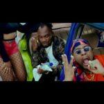 "[Video Premiere] DJ Xclusive – ""Shempe"" ft. SlimCase, MzKiss"