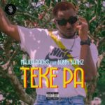 "[Video] Major Rack$ – ""TEKE PA"" ft Bobby Bankz"