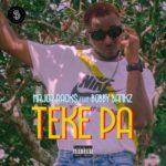 "[Video] Major Rack$ – ""TEKE PA"" ft Bobby Bankz"