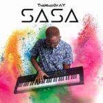 """[Song] TheMindOfAy – """"Sasa"""""""