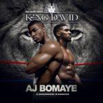 """[Video] King David – """"AJ Bomaye"""" Starring Anthony Joshua"""