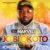 "[Song] Marveli – ""Jo Bi Okoto"""