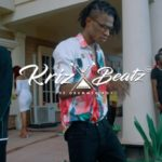 "[Video] Krizbeatz – ""Give Them"" ft. Lil Kesh, Victoria Kimani & Emma Nyra"