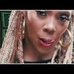 "[Video] DJ Enimoney x Tiwa Savage x Reminisce x Slimcase – ""Diet"""