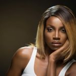 """I Don't Show Off My Wealth On Social Media Because I'm Not Loud & Proud"" – Seyi Shay"