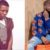 Davido, Small Doctor Stole From King Sunny Ade – Manager || WATCH