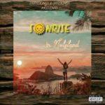 """[Song] Nelyland – """"Sunrise"""""""