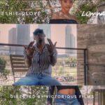 "[Song+Video] Fweshie Oloye – ""Low Waist""  + ""Ragabomi"""