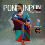 """[Song] Meka Majik – """"Ponponpon"""" (Remake)"""