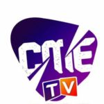CMETV Set To Change The Entertainment Industry   Hits TV Screens Soon