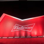 Budweiser Launches In Nigeria With The Bud Hotel