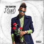 [Song] 1da Banton – Jowo