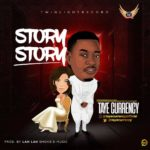 "[Audio+Video] Taye Currency – ""Story Story"" (Prod. Lah Lah)"