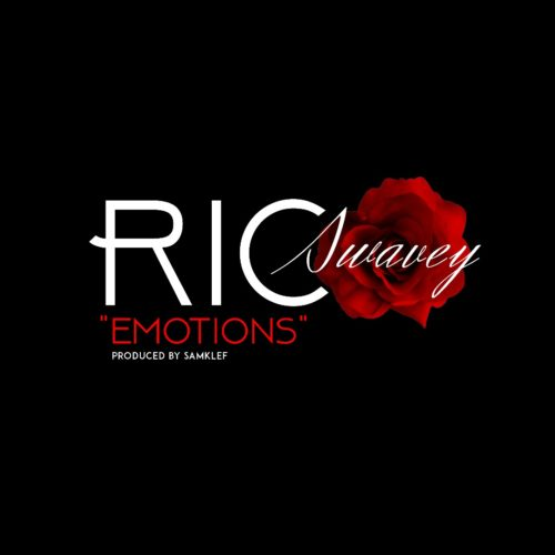 emotions song mp3