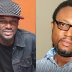 COSON CRISIS: 2Baba's Manager Arrested For Impersonation & Forgery