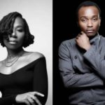 """I'm Working On Collaborating With Asa"" – Brymo"