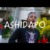 [Audio + Video] Ashidapo – Mayri (Prod. Mystro)