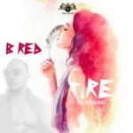 PREMIERE: B-Red – Tire (Prod. Krizbeatz)