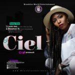 "[Song] Ciel – ""Love Me"""