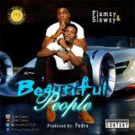 "[Song] Flamzy & Slowzy – ""Beautiful People"""