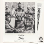 "[Audio+Video] Iyanya – ""Biko"""