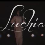 "[Video] Bisola – ""Luchia"""