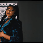 [Video] Charlotte Dipanda – Sista ft. Yemi Alade