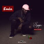 "[Song] Emeka – ""Sugar"""