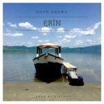 "[Song] Akym Aremu – ""Erin"" + ""Badman"""