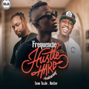 Mp3 Download hustle hard sran tizzle vector