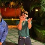 VIDEO: D'Prince – Gucci Gang f. Davido, Don Jazzy