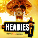 The HEADIES 2018: Full List Of Winners