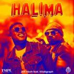 "[Video] Jeff Akoh – ""Halima"" ft. Khaligraph Jones"