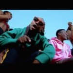 [Video] Hanu Jay & Yung6ix – Dodo