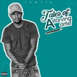 "[Video] TenTik – ""Tales Of A Starving Artist"""