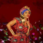 "[Video] Donna Adja – ""Wakanda Forever"""