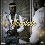 """[Song] CEO – """"Accolade"""""""