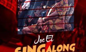 Joe El