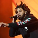 Americans Mock Nigerians Over J. Cole's Performance || WATCH
